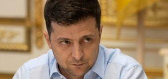 Зеленский предложил Путину встретиться на Донбассе. Видео