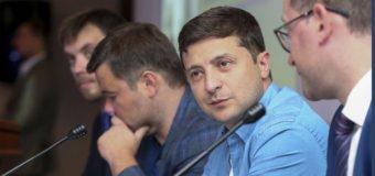 Президент України пропонує стимулювати медичний туризм