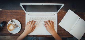 Как создать сайт интернет-магазина быстро и качественно?