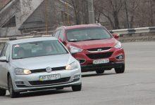 В Украине вступили в действие изменения в Правила дорожного движения