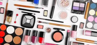 Как не прогадать при выборе декоративной косметики