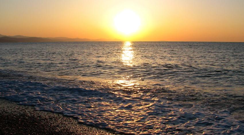США намерены взять контроль над Черным морем