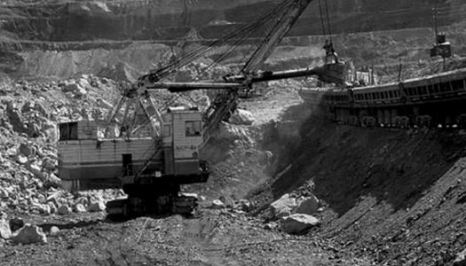 На Кіровоградщині розроблятимуть ще одне титанове родовище
