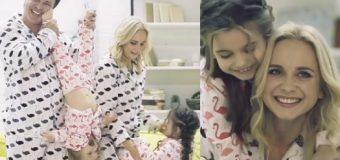Всеукраїнський день піжам об'єднає зірок та усіх охочих допомогти хворим дітям