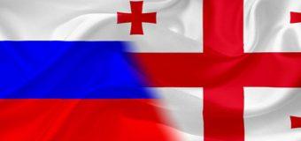 Российские оккупанты похитили грузинского врача