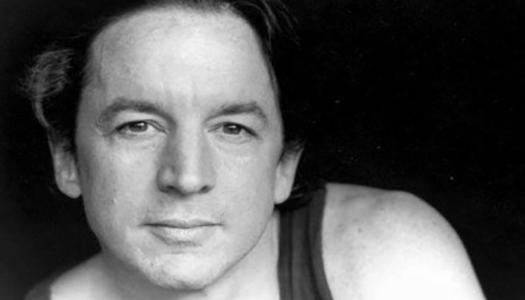 Американский актер Брайан Тарантина скончался в Нью-Йорке