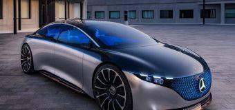 Выгодная аренда автомобилей Mercedes
