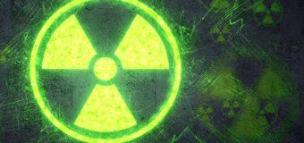 На олимпийском объекте в Японии зафиксирован очаг радиации