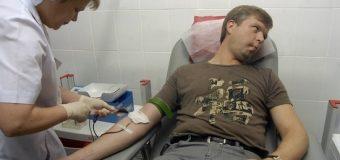 Шоумен Валдис Пельш попал в больницу