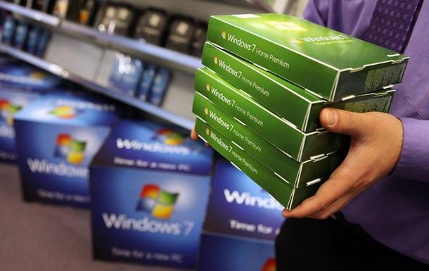 Microsoft решил отказаться от Windows 7. Что дальше?