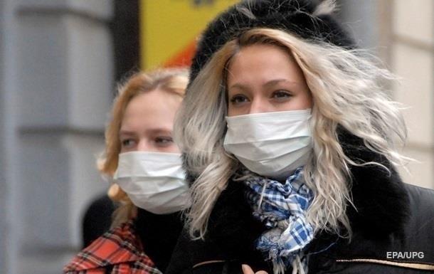 В мире от коронавируса вылечились больше миллиона человек