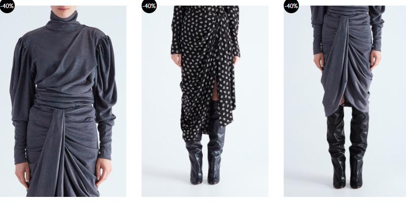 Тенденции моды: как выглядеть стильно, оригинально и шикарно