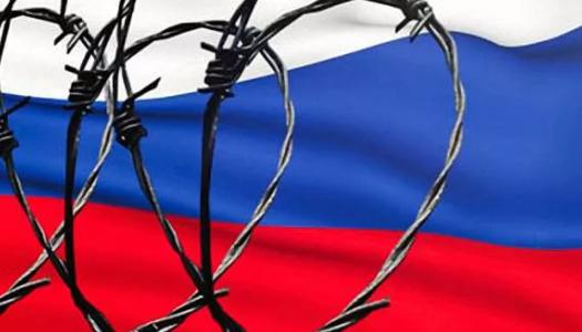 США призвали Россию прекратить агрессию против Украины