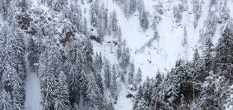Число жертв лавин в Турции превысило 40 человек
