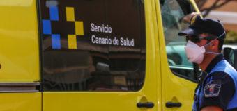 Эпидемия коронавируса в Испании может пойти на спад к концу недели