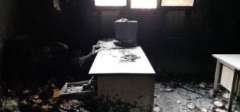 В Італії через коронавірус спалахнули тюремні бунти