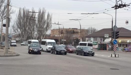 В Україні буде припинено все внутрішнє пасажирське міжміське сполучення