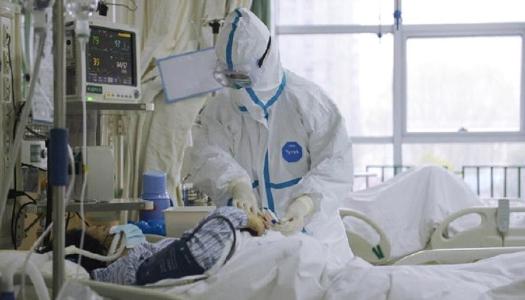У Житомирській ОДА розповіли про першу померлу від коронавірусу
