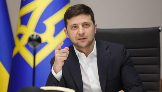 В Україні на кредити для бізнесу під 3-5% планується виділити до 30 мільярдів