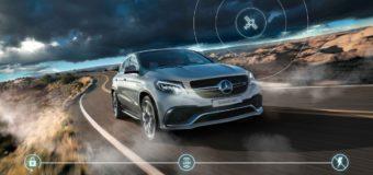 Как выгодно стать владельцем Mercedes?