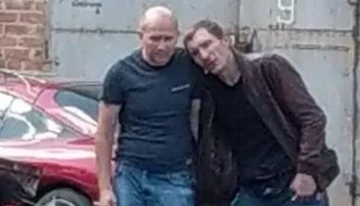 Захватчика заложника из Полтавы задержали, — СМИ