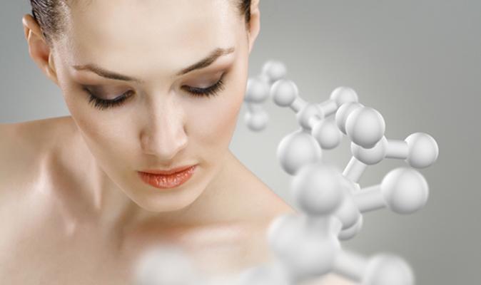 Кислородная косметика: эффективное средство от гипоксии