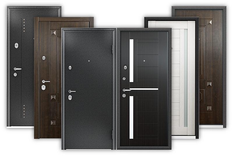 Из чего изготавливаются межкомнатные двери и как правильно их выбрать – магазин «Vidal-Dveri.com.ua»