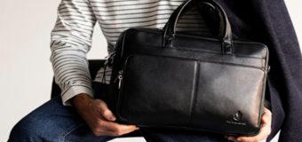 Лучшие подарки для мужчин — в интернет-магазине Royalbag