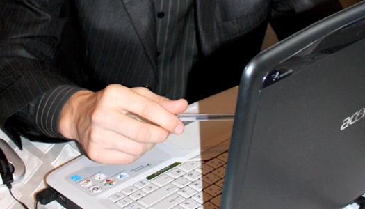 В 2020 году в Украине две трети интернет-пользователей перешли на удаленку