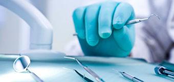 Стоматология Соломенского района – как выбрать подходящую клинику?