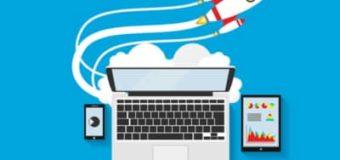 Секреты продвижения одностраничных сайтов