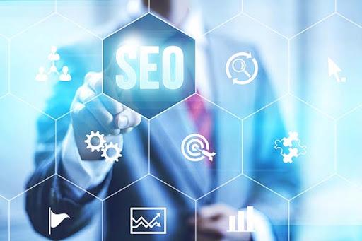 Продвижение сайтов — это возможность развивать своё направление бизнеса эффективно