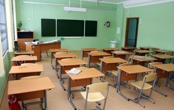Школам рекомендуют перейти на дистанционное обучение