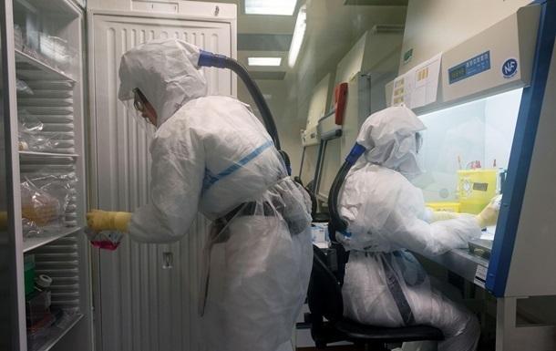 В ВОЗ рассказали, как остановить пандемию COVID-19
