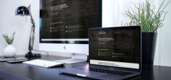 Стоит ли заказывать разработку сайтов от профессиональной веб-студии?