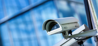 Современные Dahua камеры наблюдения