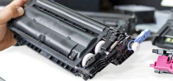 Две весомые причины отказаться от самостоятельной заправки лазерного принтера