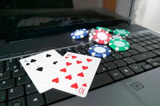 Пять фактов про онлайн казино, о которых вы не знали