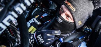 Отт Тянак выиграл Ралли Финляндии WRC