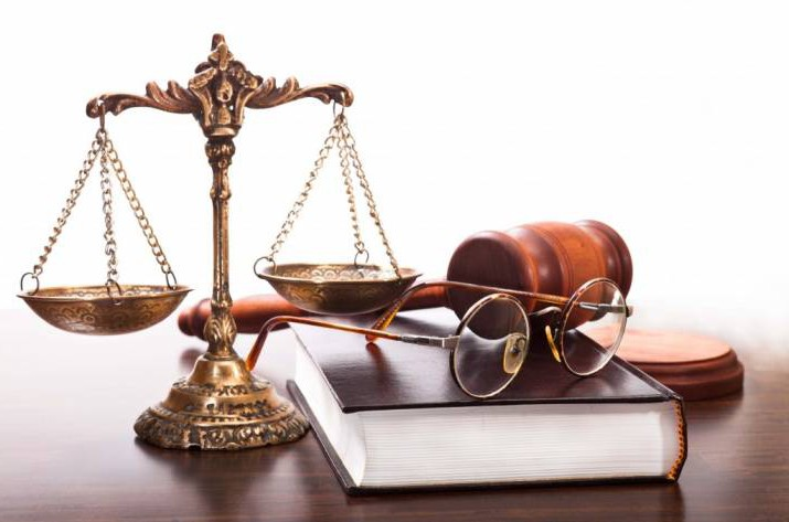 Послуги юридичної компанії в Києві: як вибрати
