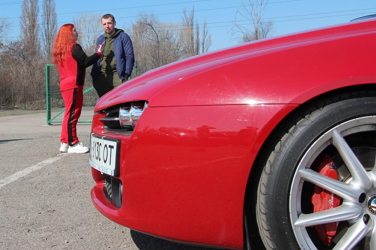 IMG_7805 Open Air AlfaClub Racing