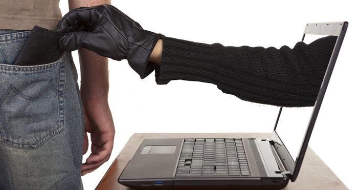 Мошенники придумали новый развод через ОЛХ и Приватбанк