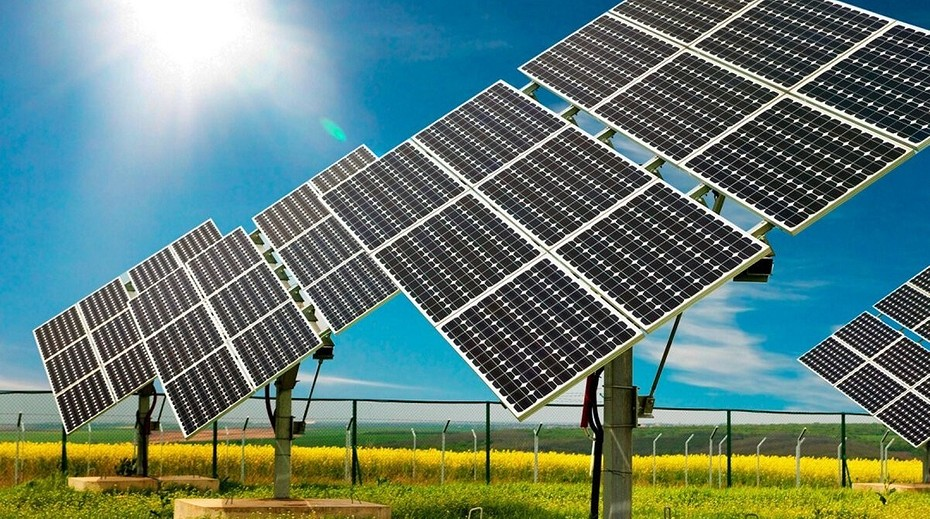 Почему лучше выбирать комплекты солнечных электростанций