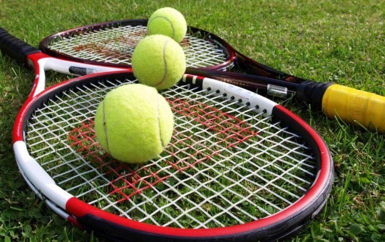 Прогнозы букмекеров на теннис: только важная информация и аналитика