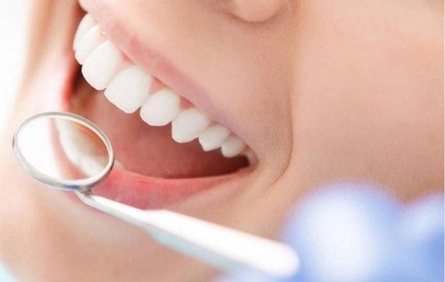 Протез жевательного зуба улучшит качество жизни