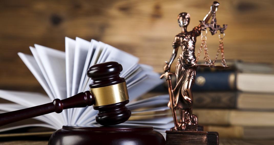 6 переваг, якими володіють фахівці нашої компанії надають юридичні послуги