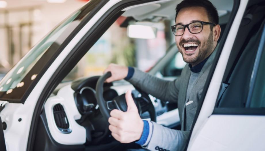 Как купить выгодно популярные авто из США